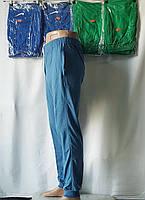 Трикотажные спортивные штаны ассорти, фото 1