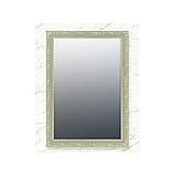 """Дзеркало в рамі """"Лаура"""" / Зеркало в раме """"Лаура"""", фото 4"""