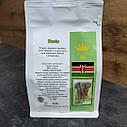Кофе арабика в зёрнах Кения АА 250г, фото 2