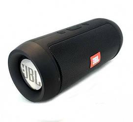 Колонка JBL Charge 4 Black блютуз колонка ЖБЛ high copy