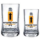 Бокал Singing Rock Rock Pitcher, 0.3 л (SR P0010.X0-30), фото 2