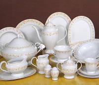 Чайный сервиз Astra 7140