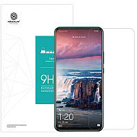 Захисне скло Nillkin (H) для Huawei P Smart Z / Y9 Prime (2019) / 9X / 9X Pro