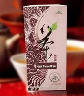 Чай для похудения Тиан Фэй в пакетиках – Лучший способ похудеть без диет