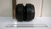 Буфер рессоры передней КАМАЗ, фото 1