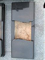 Надгробная плита из гранита №3