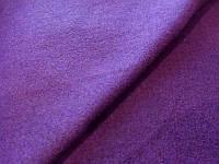 Шерсть варенная (фиолетовая)