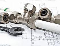 металлопластиковые трубы 16 мм для теплого пола