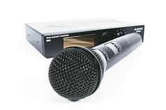 Радиосистема AUDIX RAD360 OM6