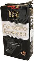Кофе в зернах Schirmer Colosseo Espresso (60% Арабика) 1кг