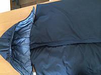 Мешок спальный походный