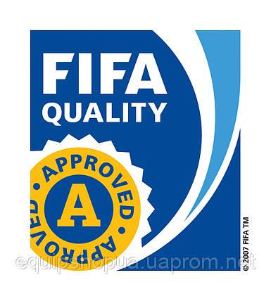 Мяч футзальный Select Futsal Super 2015 FIFA, фото 2