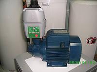 Автоматическая насосная станция  Pedrollo Easy Pump EP PKm-60 Brio
