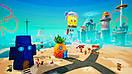 SpongeBob SquarePants: Battle for Bikini Bottom - Rehydrated (російські субтитри) Nintendo Switch , фото 2