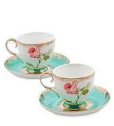 Чайные наборы на 2 персоны