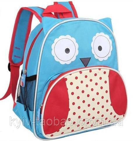 ac9d29b73c7e Детский рюкзак Skip Hop Zoo Pack реплика - China Style посредник Taobao в  Киеве
