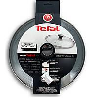Крышка для кастрюль/сковородок Tefal 28097612 26 см