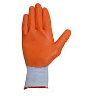 Перчатки AISENLIN WN-1001 нитрил