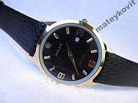 Мужские часы японские механизм, фото 1