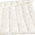 Одеяло 1,5-спальное Brettani 150х205 (12131)