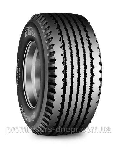 Шина грузовая 385/65 R22.5 R164 Bridgestone
