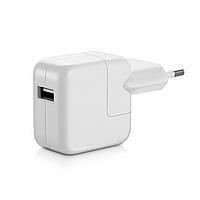 СЗУ Apple 10W USB Power Adapter (HighCopy) 2A, фото 1