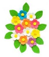 Набор «Веснянки», фото 1