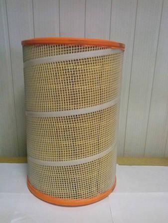Фильтр воздушный RENAULT (TRUCK)
