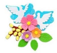 Набор «Весенний»