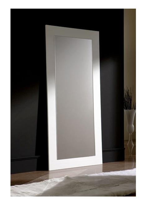 """Дзеркало в рамі """"Білосніжка"""" / Зеркало в раме """"Белоснежка"""""""