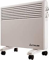 Конвектор Etalon E1500UE