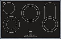 Встраиваемая варочная поверхность Bosch PKC 845F17