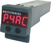 Multitronics Di 8 G Бортовой компьютер Мultitronics Газель