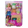 """Игровой набор """"Приготовление лапши"""" Barbie"""