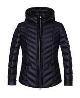 Куртка женская Vlasta(VLCB-V155)