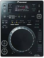 CD/USB проигрыватель для DJ Pioneer CDJ-350