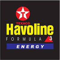 Масла HAVOLINE