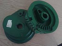 Тарелка привода аппарата