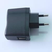 USB Блок питания 5,3В 0,5А