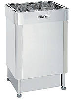 Электрокаменка для сауны Harvia Senator Т 9,  Т 10,5