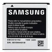 АКБ Samsung i9070