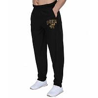 Big Sam, Штаны спортивные зауженные Mens Baggy Pants1202