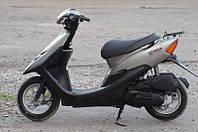 Скутер Хонда Дио 34 (серый), фото 1
