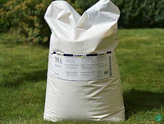 КЛЕЙ ДЛЯ КРОМКИ — KLEIBERIT 788.3 (мешок 25 кг) среднетемпературный