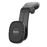 Крепление для телефона mobile holder магнитное Hoco CA61, фото 1