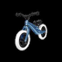 Lionelo Беговел велобіг від блакитний Bart sky blue LO.BA03