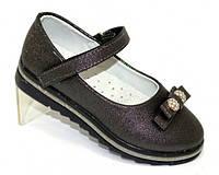 Детские туфли для девочек, фото 1