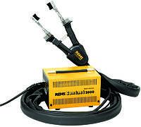 Электрические аппараты для пайки