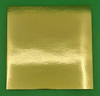 Подложка под торт квадрат 35х35 см (1 шт), фото 1