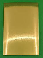 Підкладка під торт прямокутна 20х30 см (1 шт)